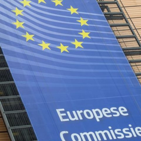 Brussels will support reforms within the framework of eight national projects